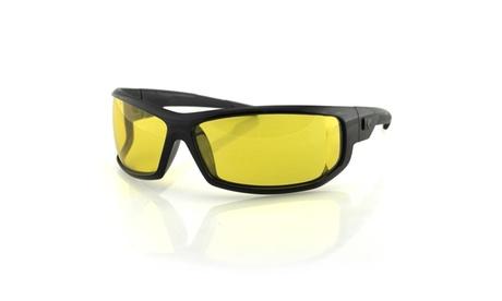 Bobster AXL Anti-Fog Sunglasses cfa8c825-c047-42c9-a638-f1be0a71acd3