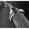 DreamSpa® High-Power Ultra-Luxury Premium Chrome 7-Setting Shower-Head