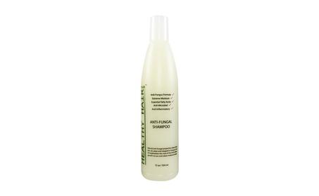 best anti fungal shampoo, antifungal shampoo for humans cd806965-0442-48da-be31-48b62796c182