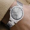 Citizen Ladies' Quartz SS Bracelet Watch