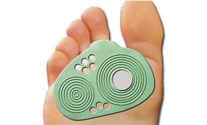 Foot Care - Deals & Coupons | LivingSocial
