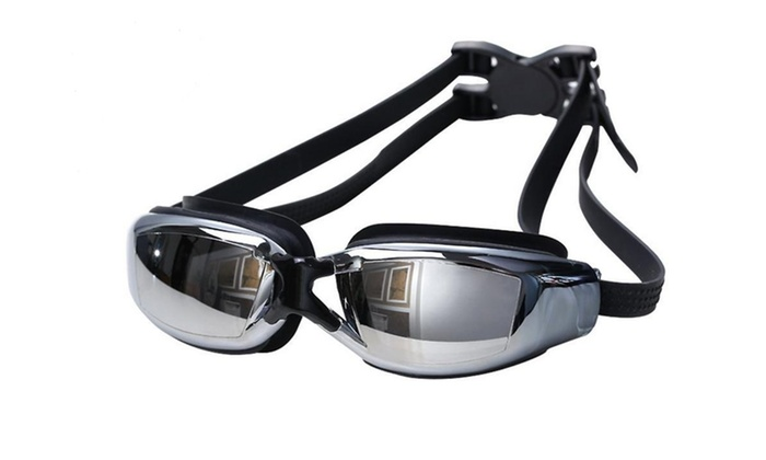 59ebe01261d Up To 89% Off on Swim Goggles