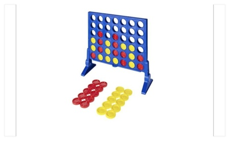 Match4 Game Connect Four Checkers to Win 651c7434-638c-4a36-9a8f-9257d50ea12c
