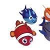 Water Sports 81088-5 Itzafish Balls