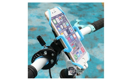 Bicycle Multi-Functional Mobile Phone Holder Mount Clip Buckle fbafb46e-1475-47d1-9efc-88a7d1a3144d