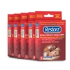 Restorz Nasal Strip TAN - 36 Pack