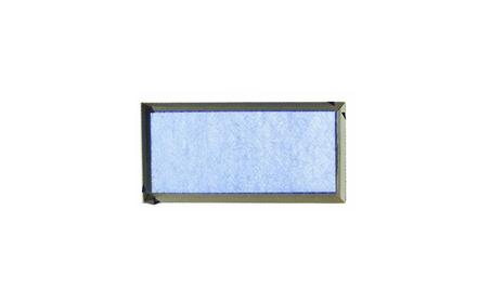 Flanders 10055.011020 EZ Flow II Spun Disposable Furnace Filter de41a336-7d94-49f7-a11f-748d654fff41
