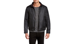 Kenneth Cole Reaction Mens Jacket