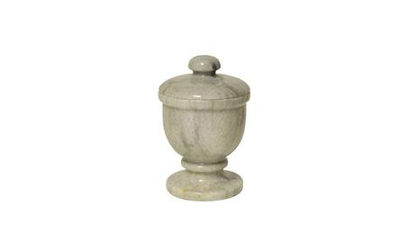 Rembrandt Home Bathroom Accessories Cloud Gray ab7d7306-a6e7-4266-83ae-07d38c354fe9