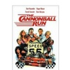 The Cannonball Run  (DVD)