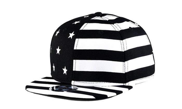 Snapbacks Adjustable Baseball Cap