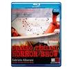 Ubaldo Terzani Horror Show (Blu-ray)