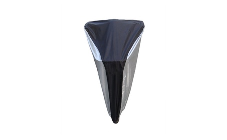 190T Nylon Bicycle Cover(Waterproof Protection) 417c6ada-52a6-44cf-b9b3-546f0e10cb97