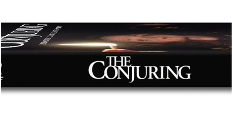 Conjuring, The (Blu-Ray) 07c03af5-9ed1-4440-98f5-d6cc56fcde89