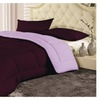 Reversible All Seasons Comforter Size Full/Queen