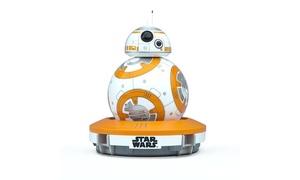 Sphero Star Wars BB-8 Droid-Certified Refurbished