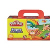 Play-Doh 20-Pack (pack of 20)