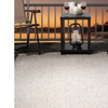 Lavish Home Indoor-Outdoor Shag Rug. Multiple Sizes Available.