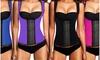 Groupon Goods: Sport Waist Training Vest
