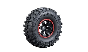 discount tire rotate and balance price