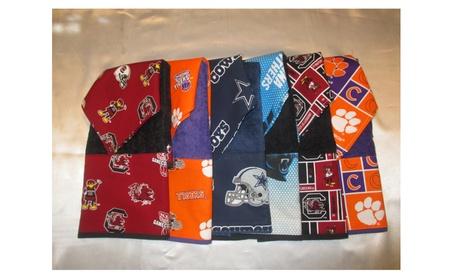 Football Teams Gift Sets 91e4e706-9816-49fe-8826-ab06631e55a6