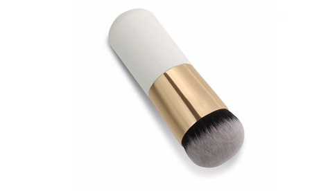 BB Cream Concealer Liquid Foundation Blush Buffer Face Powder Brush