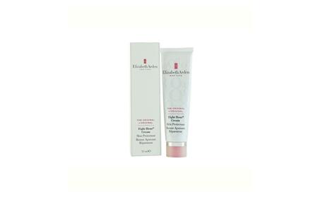 Elizabeth Arden The Original Eight Hour Cream Skin Protectant 1.7oz