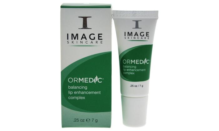 Image Ormedic Balancing Anti Oxidant Serum Groupon