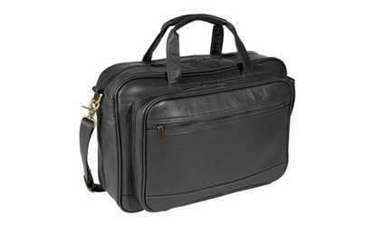 Men S Bags Deals Amp Coupons Groupon