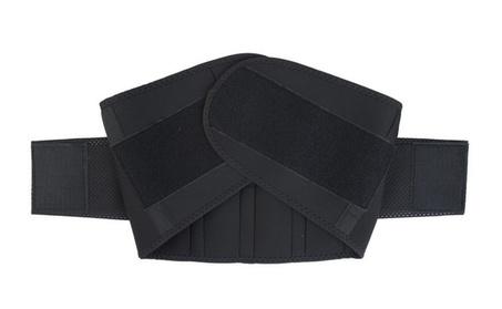 Premium Top Quality New Shaper Slimming Molding Workout Belt 66f2a81e-67c8-4343-b652-e27770133799