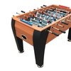 "Voit 54"" Foosball Table"