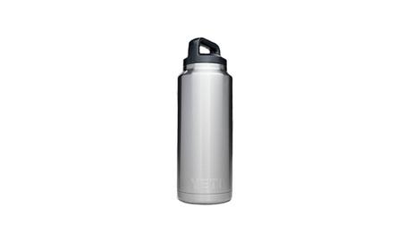 YETI Rambler 36 oz Bottle 0584108f-3e52-4e33-be45-826d8a8a819f