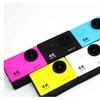 iPM 4K Waterproof 12mp Ultra HD Action Camera w/ WiFi - 12 Accessories