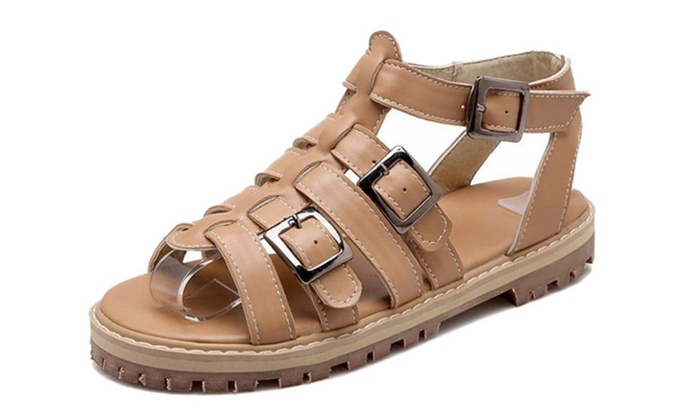 Women's Bolder Fisherman Sandal