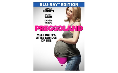 Preggoland On Blu-Ray 511708fb-c4d0-4f63-84f1-6641d621bbe4