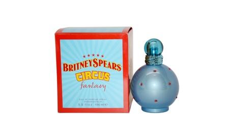 Britney Spears Circus Fantasy Women EDP Spray 9f83322b-7b5e-4d61-8f51-26e81fb9e53c