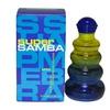 Perfumer's Workshop Super Samba Men 3.3 oz EDT Spray