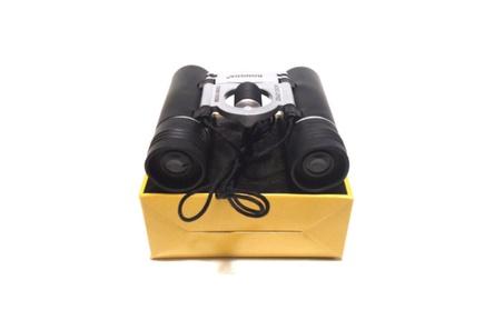 Official Lens 20x21 Hunting w/case Multi Purpose Binoculars Ruby 25053d1d-b770-4802-b231-36ea5c813fe9