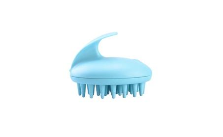 New Waterproof Electric Scalp Massager Head Hair Care Vibration 36e26de8-7af3-4d23-aa0e-b09a42114e55