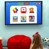 SmartStick Kids' TV Streaming Media Player