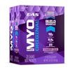EAS Myoplex Original Protein Shake Mix Packets, Strawberry Cream