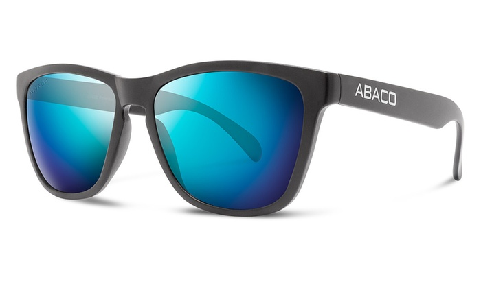 Abaco Kai Polarized Sunglasses
