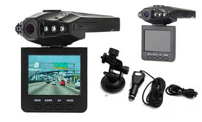 Deal Dash Com Tvs >> Car Video - Deals & Coupons | LivingSocial