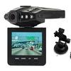 In Car Video Recorder Car Dash Cam