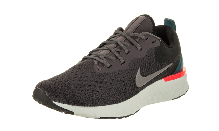 94c6c72f5d58 Up To 5% Off on Nike Women s Odyssey React Ru...