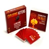 The Exploding Kittens Card Game
