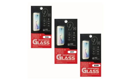 Tempered Glass Screen Protector LG K10-K7-Aristo 607102dc-aa2e-4178-a3d0-5d2a219776be