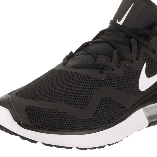 74294ca746ec Up To 5% Off on Nike Men s Air Max Fury Runni...