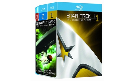 Star Trek: The Complete Original Series 4495f9d2-342a-4d96-8282-18cb2382ba08