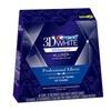 Crest 3D No Slip Whitestrips Professional Effects Dental Whitening Kit